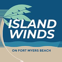 Island Winds logo